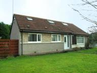 4 bed Bungalow in Beaufort Drive...