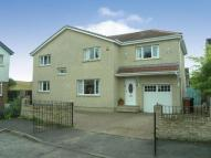 5 bedroom Detached property in Forth Road, Torrance...
