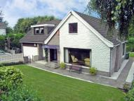 4 bed Detached property for sale in Washington Road...