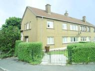 3 bedroom Flat in High Craigends, Kilsyth...
