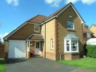 4 bed Detached home for sale in Jackson Drive, Glasgow...