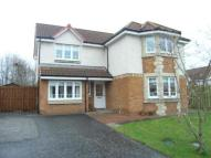 4 bed Detached home in Westdale Drive...