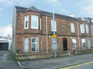 2 bed Flat in Cumbernauld Road, Stepps...