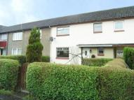 Terraced house for sale in Alloway Court...
