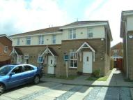 2 bed End of Terrace house for sale in Glentanar Drive...