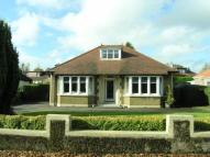 3 bedroom Bungalow in Kirkintilloch Road...