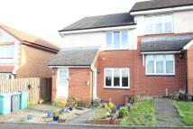 Flat for sale in Ballayne Drive, Chryston...