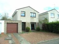 3 bedroom Detached house for sale in Forest Place, Lenzie...