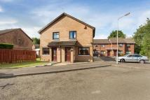 1 bedroom Terraced property for sale in Colston Gardens...