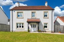 Detached house in Castle Circle...