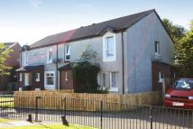 2 bed End of Terrace property in Argyle Gardens...
