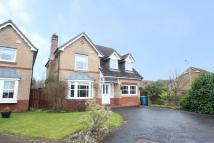 4 bedroom Detached house for sale in Watt Avenue...