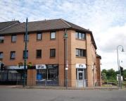 2 bedroom Flat for sale in Belmont Court...