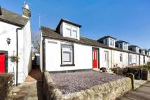 2 bed End of Terrace house for sale in Bankhead Road...