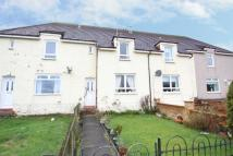 2 bed Terraced home in Westergreens Avenue...