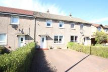 Terraced house for sale in Loch Road, Kirkintilloch...