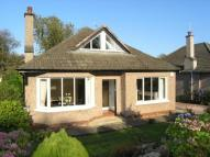 Bungalow for sale in Balgonie Drive, Paisley...