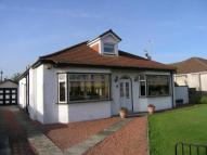 4 bed Bungalow in Pearson Drive, Renfrew...