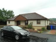 3 bed semi detached home for sale in Lothian Crescent...