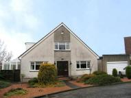 Detached house in Balgonie Avenue, Paisley...