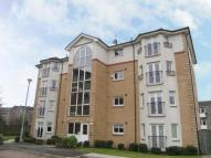 Highgrove Court Flat for sale