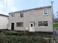 Portlethen semi detached property for sale