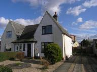3 bedroom semi detached property for sale in Bridge Of Weir Road...