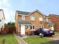 Osprey Road semi detached property for sale