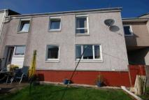 Terraced property in Burnhaven, Erskine...