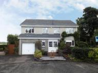 4 bedroom Detached home for sale in Balgonie Avenue, Paisley...