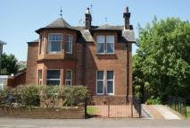 Flat for sale in Greenlaw Drive, Paisley...