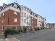 Lowndes Court Flat for sale