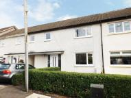 Terraced home for sale in Wilson Avenue, Linwood...
