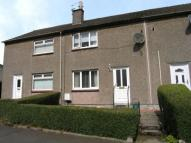 Terraced house for sale in Avon Drive, Linwood...