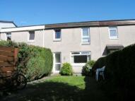 3 bedroom Terraced house in Park Gate, Erskine...