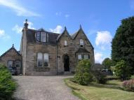 7 bedroom Detached home in Braehead, Dalry...