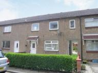 Terraced home for sale in Arran Place, Linwood...