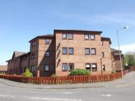 Flat for sale in Medine Court, Beith...