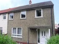 3 bedroom semi detached house for sale in Craigmount Avenue...