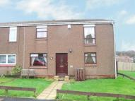 5 bedroom End of Terrace house in Glencally Avenue...