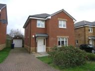 Detached property for sale in Osprey Road, Paisley...