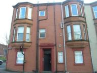 Flat for sale in Nelson Street, Largs...