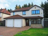 5 bedroom Detached home in Patrickbank Crescent...