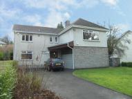 5 bed Detached property for sale in Low Road, Castlehead...
