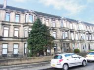 Flat for sale in Greenock Road, Paisley...