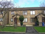 Flat for sale in Larkin Gardens, Paisley...