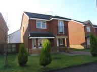 3 bedroom Detached home in Osprey Road, Paisley...