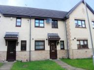 2 bed Terraced home for sale in Rosebank Gardens...
