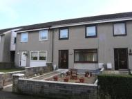 2 bedroom Terraced home for sale in Marchfield Avenue...