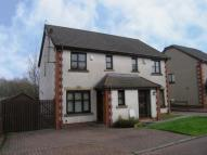 3 bedroom semi detached house for sale in Stravaig Path, Paisley...